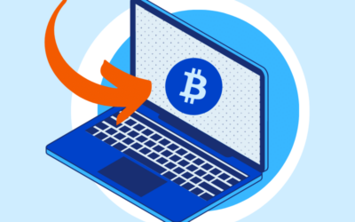 Your Guide to Cryptocurrency in a Self Directed IRA