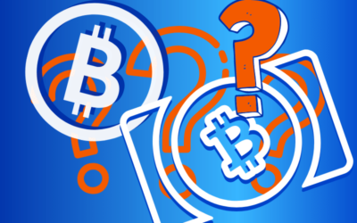 Bitcoin vs. Bitcoin Cash: Why It's Important for Investors To Know the Difference