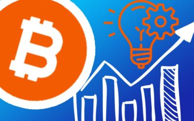 Bitcoin Investment Strategy –  BTC Investment Plan