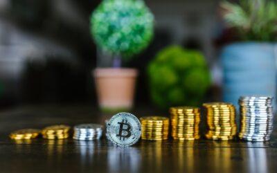 Will Bitcoin Go Up Again?